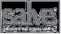 SalveNaturals.com Logo