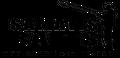 Samatis Baits Logo