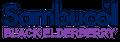 Sambucol USA Logo