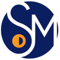 Sam Moon Logo