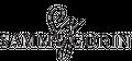 Sammy Gorin Art Logo