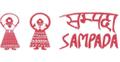 Sampada Logo