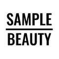 Sample Beauty Logo