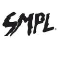 Sample Industries Logo