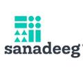 Sanadeeg Logo