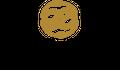 Sana Jardin Logo