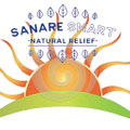 Sanare Smart Coupons and Promo Codes