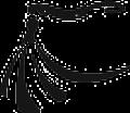 SANA'S Official Online Store logo