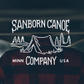 Sanborn Canoe Co. Coupons and Promo Codes