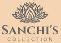 Sanchis Collection Logo