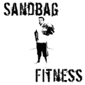 sandbagfitnessstore Logo