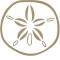 Sand Dollar Dubai Logo