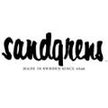 Sandgrens Clogs Logo