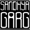 Sandhya Garg Logo