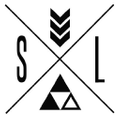 SandiLake Clothing Logo