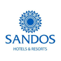Sandos Hotels & Resorts logo