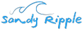 Sandy Ripple Logo