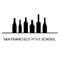 San Francisco Wine School Logo
