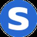 SANNCE Logo