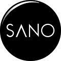SANOsphere Logo