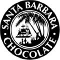 Santa Barbara Chocolate Logo