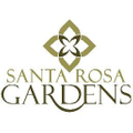 Santa Rosa Gardens logo