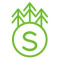 Santeer Logo