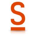 Sanus Biotech Logo