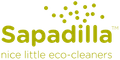 Sapadilla Logo