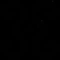 Sapir Bachar Logo