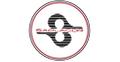SAPLACOR Logo