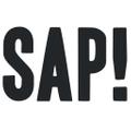 Sap! Beverages Logo
