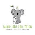 Sarah-Jane Collection Logo