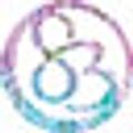 Sarah Belle Logo