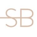 SARAH  BRIGGS Logo