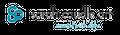 Sarah Caudle Art Logo
