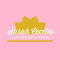 SarahCecelia Logo