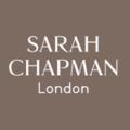 Sarah Chapman Logo