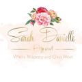 Sarah Danielle Apparel Logo