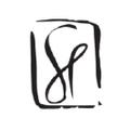 Sarah Drake Design Logo