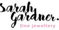 Sarah Gardner Fine Jewellery Logo