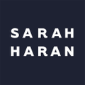 Sarah Haran Luxury Handbags Logo