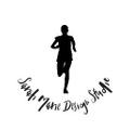 Sarah Marie Design Studio Logo