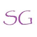 Sarah's Gifts logo