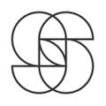 Sarah Straussberg Logo