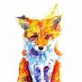 Sarah Taylor Art Logo
