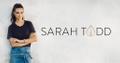 Sarah Todd Logo
