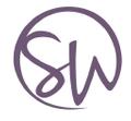 Sarah Wells Bags Logo