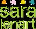 Sara Lenart Jewelry Logo