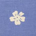 Sara Parker Textiles Logo